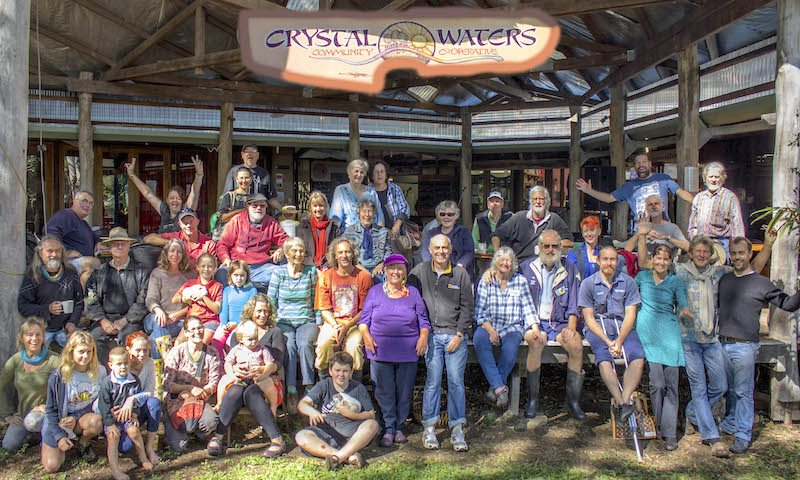 crystal-waters-group-photo