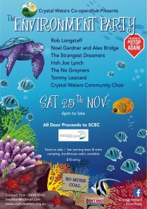 CW-Environment-Party-Nov25-2017