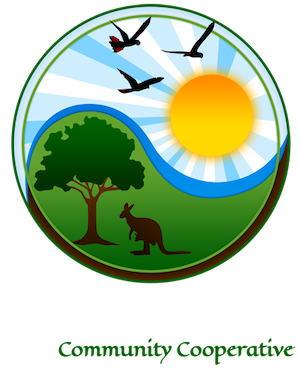 Crystal Waters EcoVillage