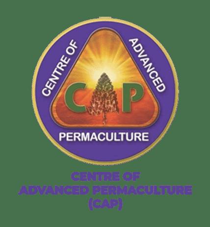 CAP Permaculture