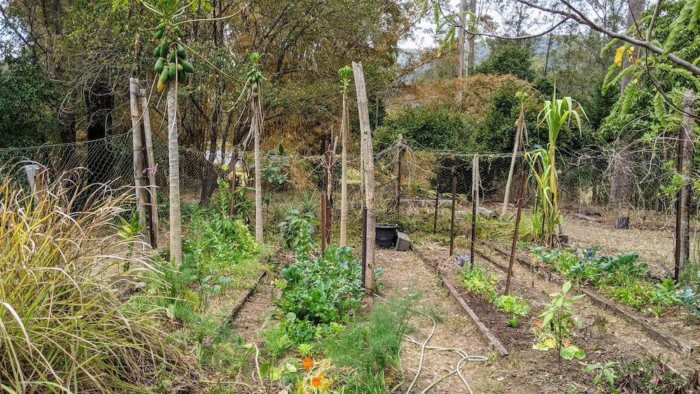 ecopark-ayca-gardens