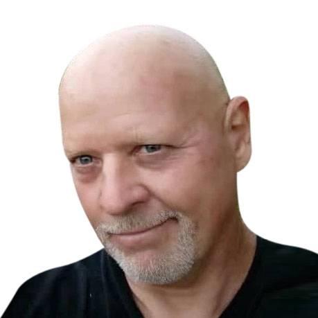 Max Lindegger